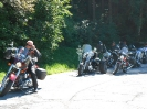 european bike week faak am see 2013